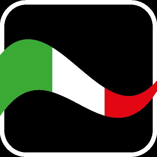 Rete delle Istituzioni Scolastiche Statali presenti sul territorio della provincia di Rimini